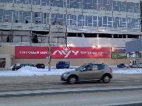 Вологда (фото 41)