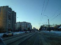 Вологда (фото 42)