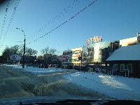 Вологда (фото 43)