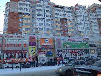 Вологда (фото 44)