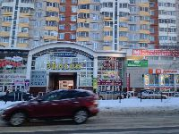 Вологда (фото 45)