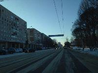 Вологда (фото 47)