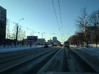 Вологда (фото 48)