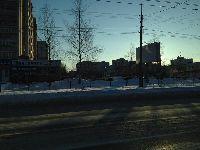 Вологда (фото 49)