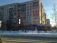 Вологда (фото 50)
