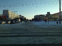 Вологда (фото 51)