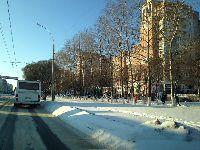 Вологда (фото 52)