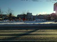 Вологда (фото 53)