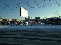 Вологда (фото 54)
