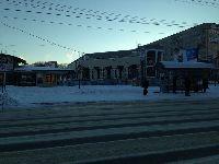 Вологда (фото 55)