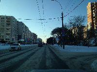 Вологда (фото 56)
