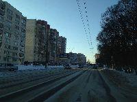 Вологда (фото 57)