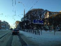Вологда (фото 58)