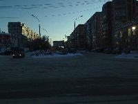 Вологда (фото 59)
