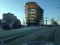 Вологда (фото 60)