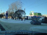 Вологда (фото 61)