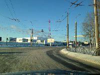 Вологда (фото 62)