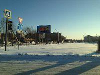Вологда (фото 63)