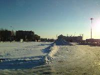 Вологда (фото 64)