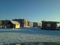 Вологда (фото 66)