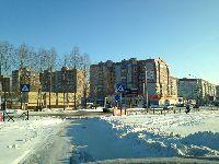 Вологда (фото 68)