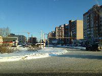 Вологда (фото 69)