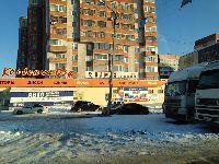 Вологда (фото 70)