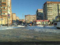 Вологда (фото 71)