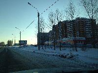 Вологда (фото 72)