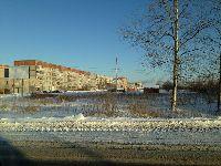 Вологда (фото 73)