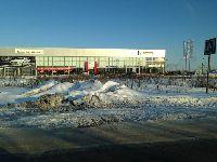 Вологда (фото 75)