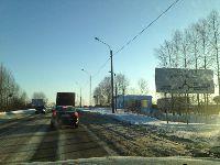 Вологда (фото 77)