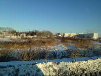 Вологда (фото 78)