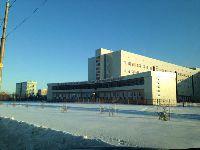 Вологда (фото 79)