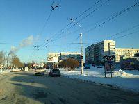 Вологда (фото 80)