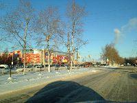 Вологда (фото 81)
