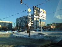Вологда (фото 82)