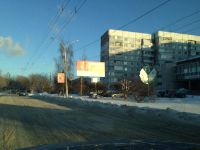 Вологда (фото 83)