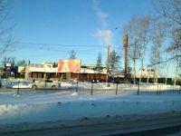 Вологда (фото 84)