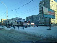 Вологда (фото 85)