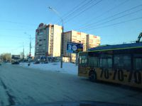 Вологда (фото 87)