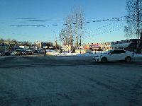 Вологда (фото 88)