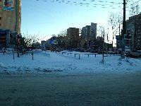 Вологда (фото 89)