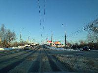 Вологда (фото 90)
