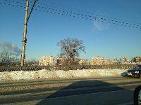 Вологда (фото 91)