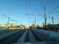 Вологда (фото 92)