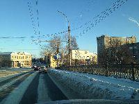 Вологда (фото 93)