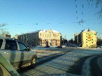Вологда (фото 94)