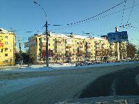 Вологда (фото 95)