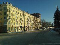 Вологда (фото 96)
